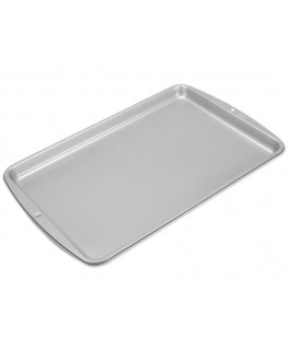 "Wilton Recipe Right Non-Stick Cookie Pan 17.25"" x 11.5"" x 1"""