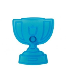 JEM Trophy Cutter