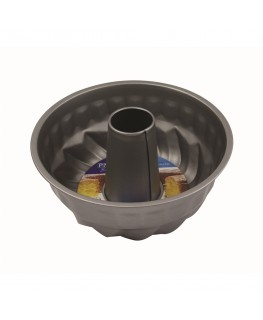 PME Non Stick Ring Pan 20 x 13.5 x 8.8cm