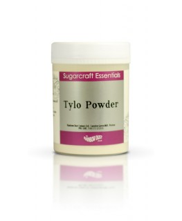Rainbow Dust Tylose Powder 120g