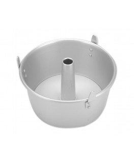 Wilton Angel Food Pan 7""