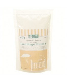 Squires Kitchen Pastillage Powder 250g