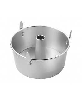 Wilton Angel Food Pan 10""