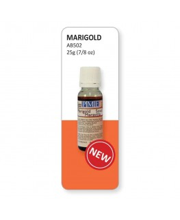 PME Marigold Airbrush Colour