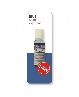 PME Blue Edible Airbrush Colour