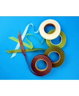 PME Florist Tape Brown