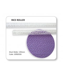 JEM Rice Roller - 195mm x 20mm