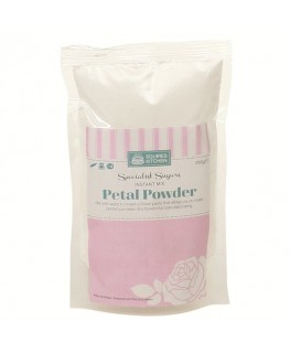 Squires Kitchen Petal Powder 250g