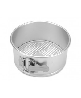"Wilton Deep Springform Pan 9"" x 3"""