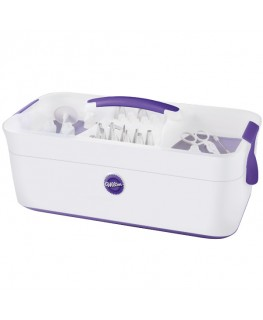 Wilton Decorator Preferred Decorating Caddy