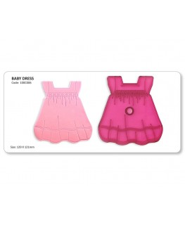 JEM Baby Dress Cutter