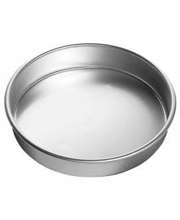 "Wilton Decorator Preferred Round Cake Pan 14"" x 3"""