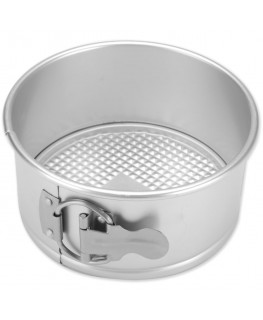 "Wilton Deep Springform Pan 10"" x 3"""