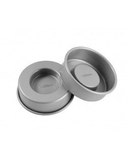 Wilton Mini Tasty-Fill Cake Pan