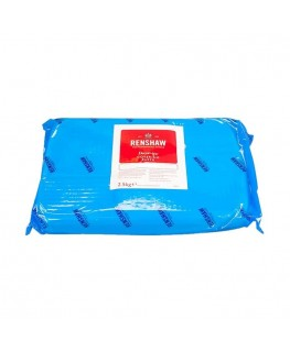 Renshaw Ivory Covering Paste 2.5kg