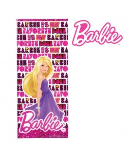"Wilton Barbie Treat Bags 4"" x 9.5"" 16pk"