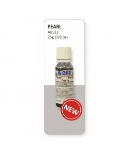 PME Pearl Lustre Airbrush Colour