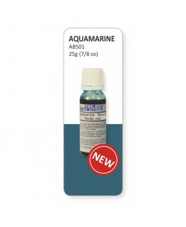 PME Aquamarine Airbrush Colour