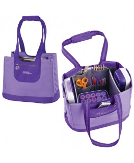 Wilton Decorator Preferred Carry All Tote