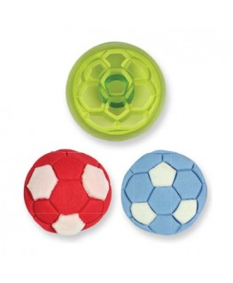 JEM Sports Ball Cutter