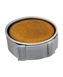 "PME Level Baking Belt 12"" x 4"""