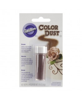 Wilton Brown Colour Dust 1.4g