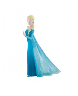 Bullyland Elsa Snow Queen Figurine