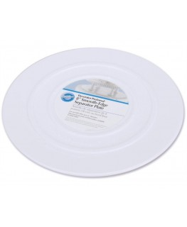 "Wilton 8"" Decorator Preferred Round Separator Plate"
