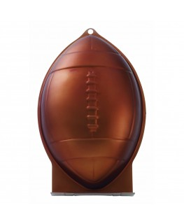 Wilton American Football/Rugby Cake Pan
