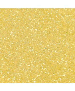 Rainbow Dust Edible Glitter Pastel Lemon