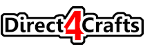 Direct4Crafts Ltd