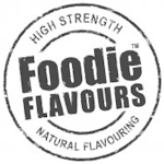 Foodie Flavours Food Flavouring