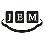 JEM Cake Decorating Supplies