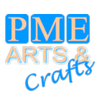 PME Sugar Pearls