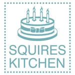 Squires Kitchen Cake Decorating Supplies